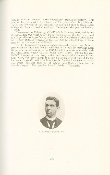 SCAUA-25p05s07-1909-206.pdf