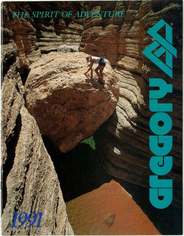 SCABOOK072-G12-1991-Cata01-001.pdf