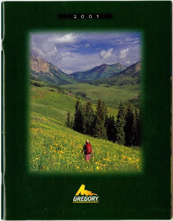 SCABOOK072-G12-2001-Cata01-001.pdf