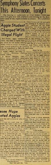 SCAUA-25p05s08-1949-02-10-Page01.pdf