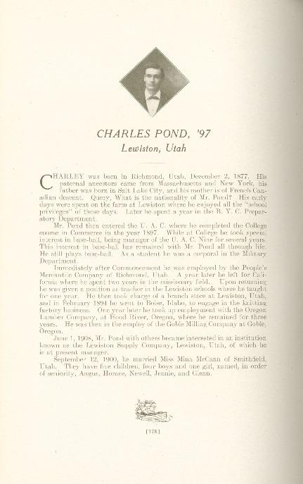 SCAUA-25p05s07-1909-181.pdf
