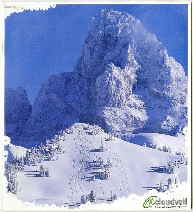 SCABOOK072-C19-2006-Cata02-001.pdf