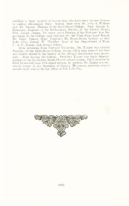 SCAUA-25p05s07-1909-258.pdf
