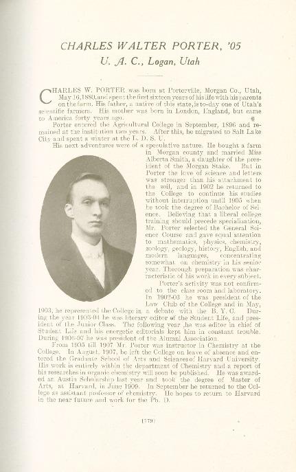 SCAUA-25p05s07-1909-182.pdf