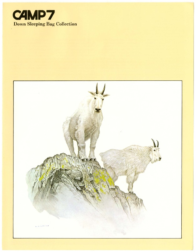 SCABOOK072-C03-1977-Cata01-001.pdf