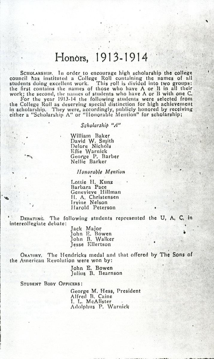 SCAUA13p02s01-1914-005_Final.jpg