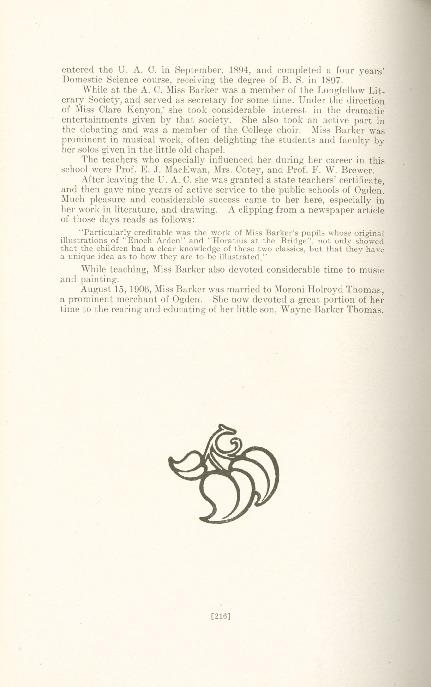 SCAUA-25p05s07-1909-219.pdf