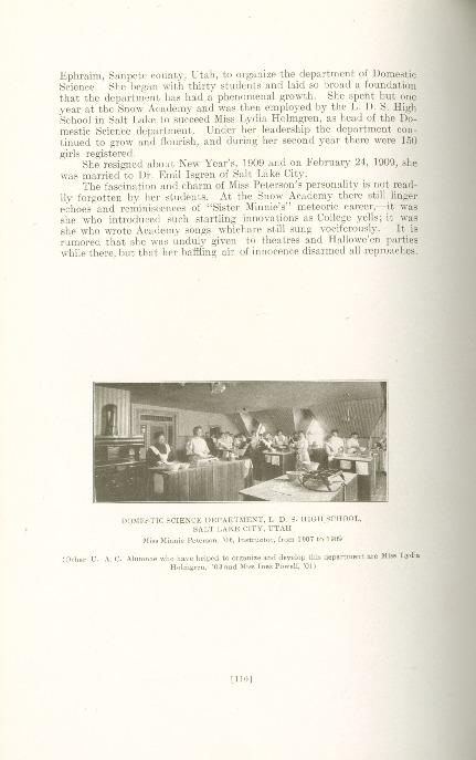 SCAUA-25p05s07-1909-113.pdf