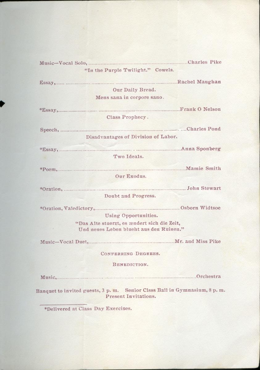 SCAUA-13p02s01-1897-Program-003.pdf