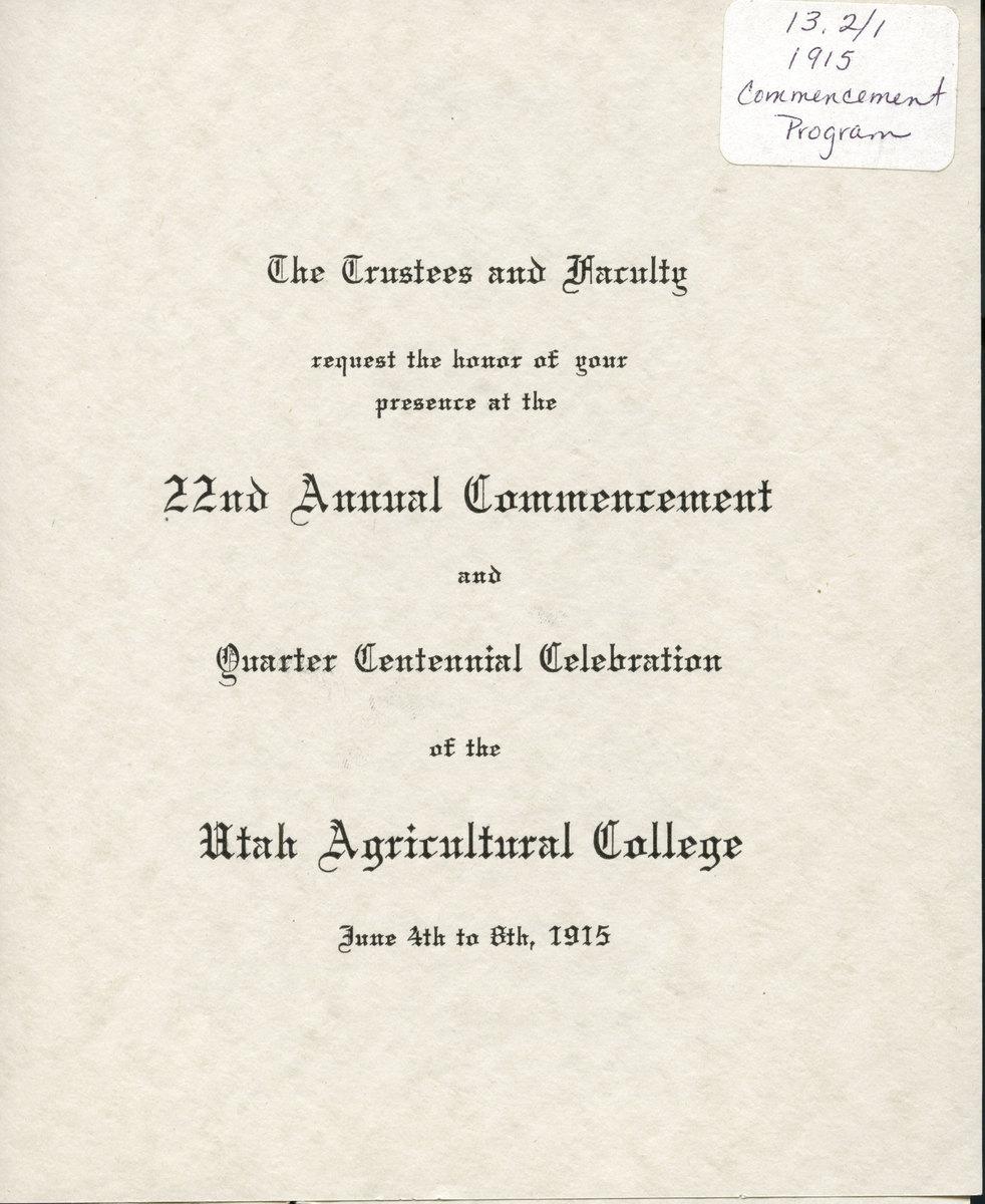 SCAUA13p02s01-1915-Invite-001_Final.jpg