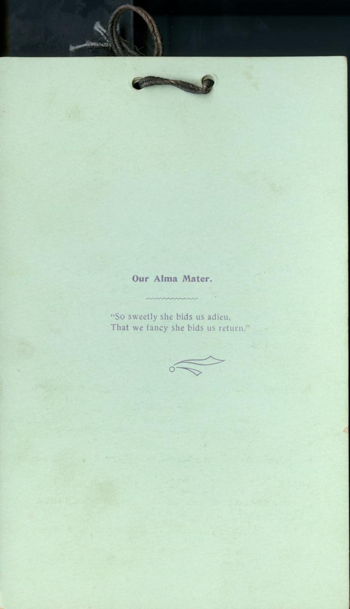 SCAUA-13p02s01-1895-Menu-004.pdf