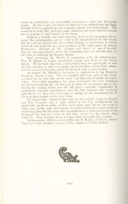 SCAUA-25p05s07-1909-153.pdf
