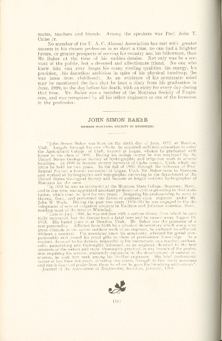 SCAUA-25p05s07-1909-031.pdf