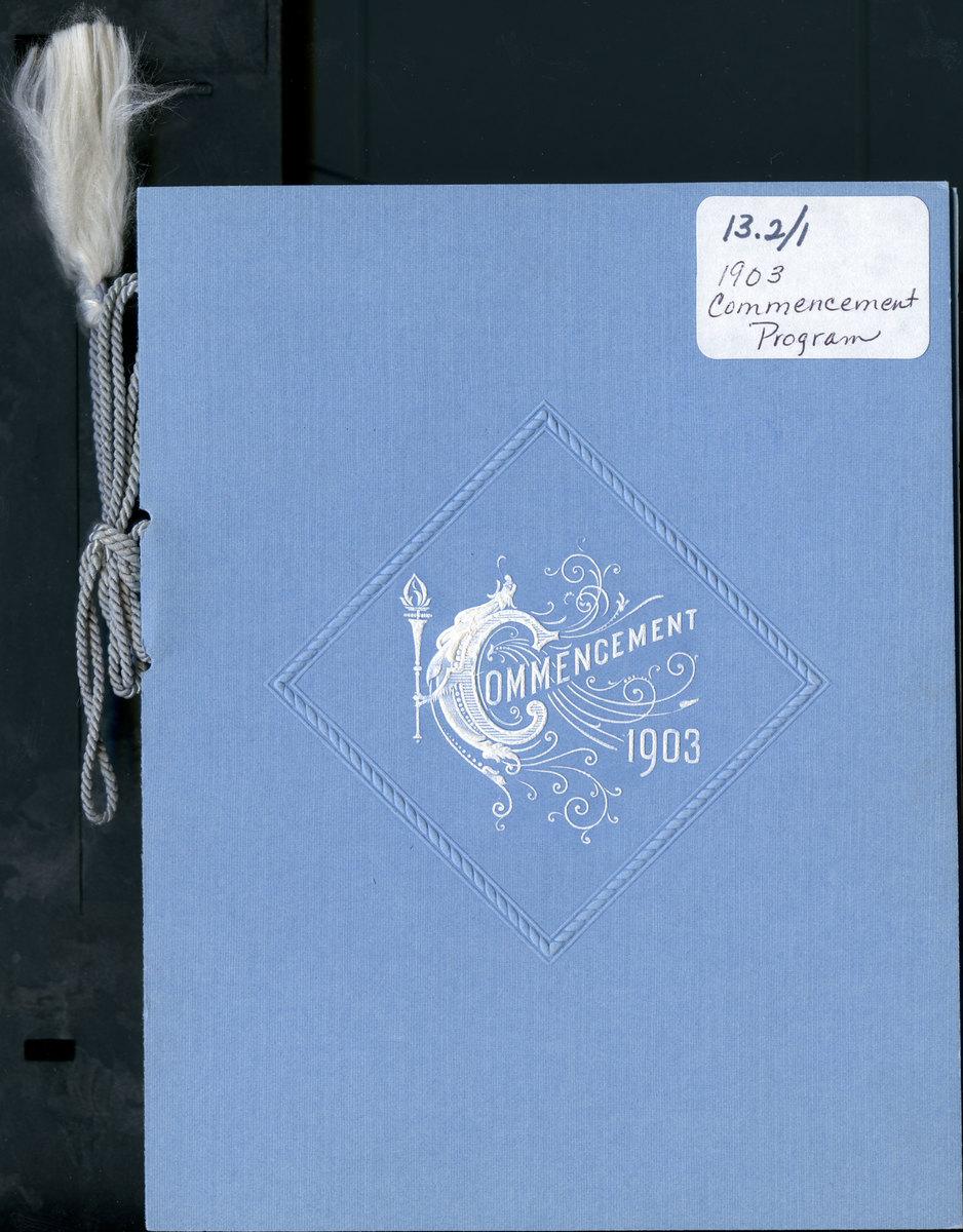SCAUA13p02s01-1903-001_Final.jpg