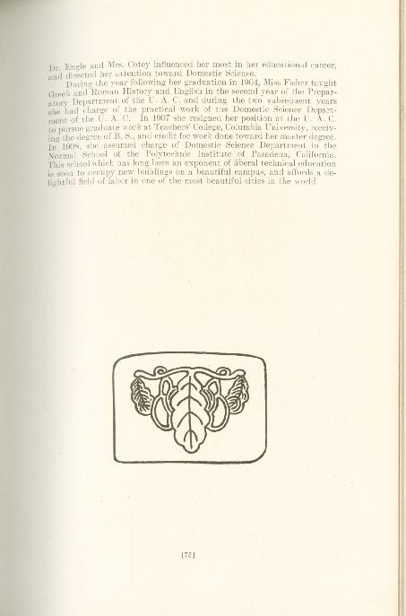 SCAUA-25p05s07-1909-078.pdf