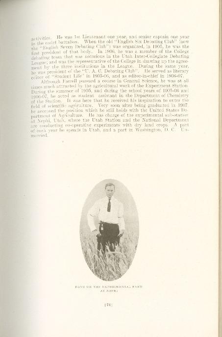 SCAUA-25p05s07-1909-076.pdf