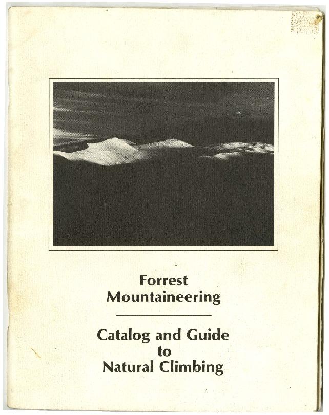 SCABOOK072-F07-1974-Cata01-001.pdf