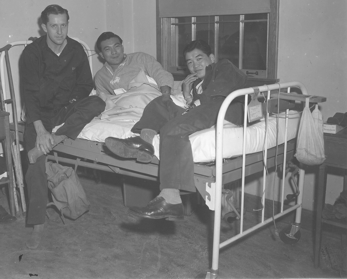 Bushnell_JapanesePatients_003.tif