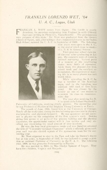 SCAUA-25p05s07-1909-229.pdf
