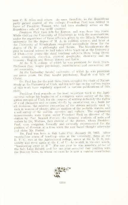 SCAUA-25p05s07-1909-256.pdf