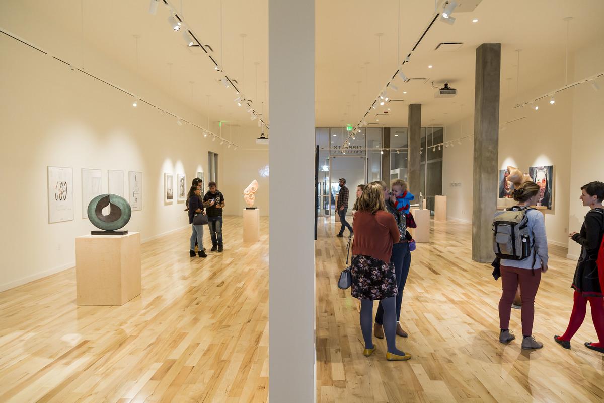 Gallery-176.jpg
