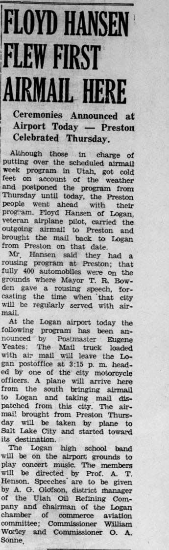 UDN-NEWSCacheAmerican19380521-001.pdf