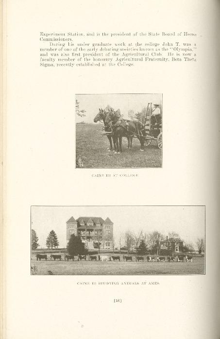SCAUA-25p05s07-1909-053.pdf