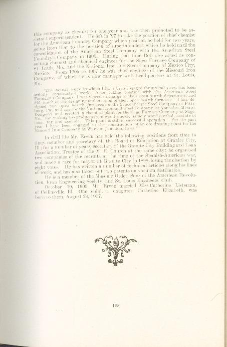 SCAUA-25p05s07-1909-072.pdf