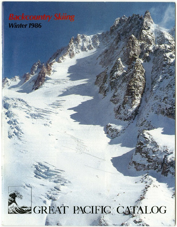 SCABOOK072-G11-1986-Cata01-001.pdf