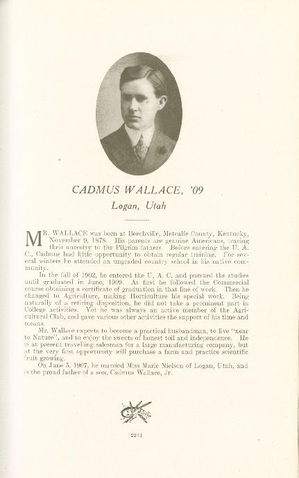 SCAUA-25p05s07-1909-226.pdf