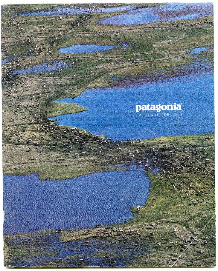 SCABOOK072-P02-1995-Cata04-001.pdf