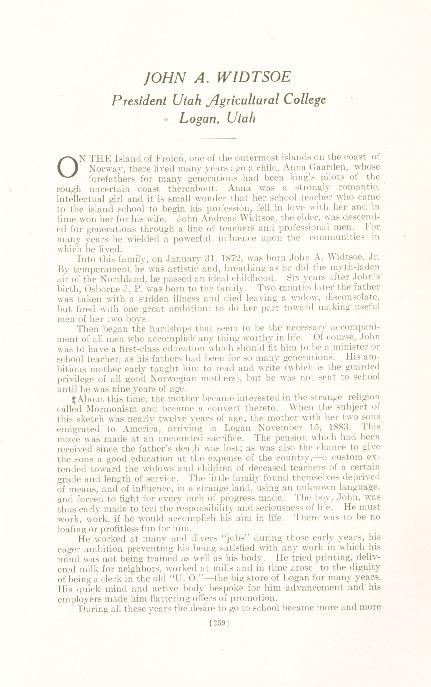 SCAUA-25p05s07-1909-262.pdf