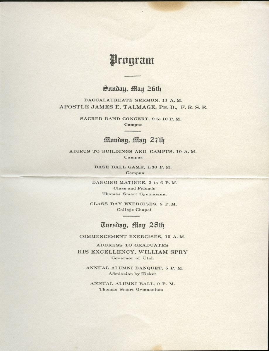 SCAUA13p02s01-1912-Invite-002_Final.jpg