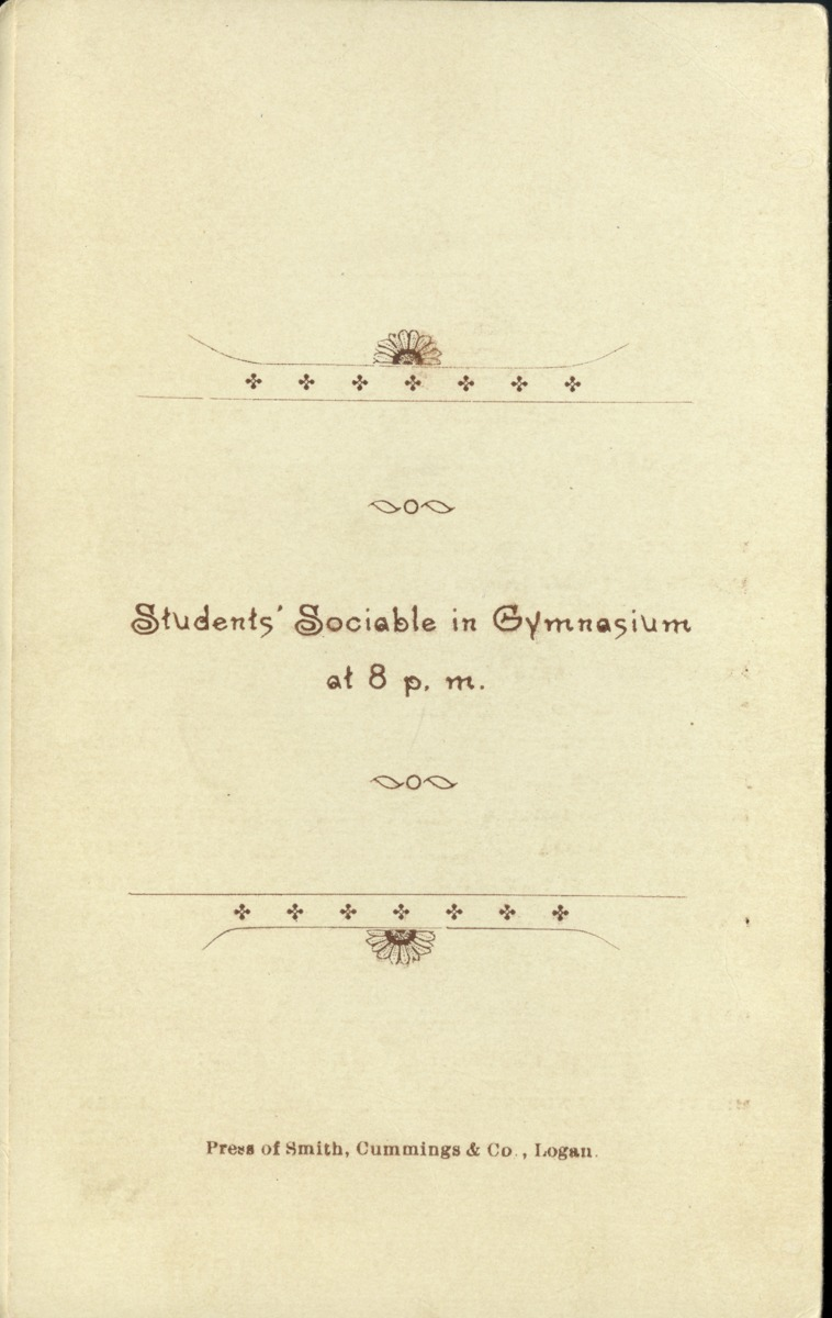 SCAUA-13p02s01-1894-Program-003.pdf