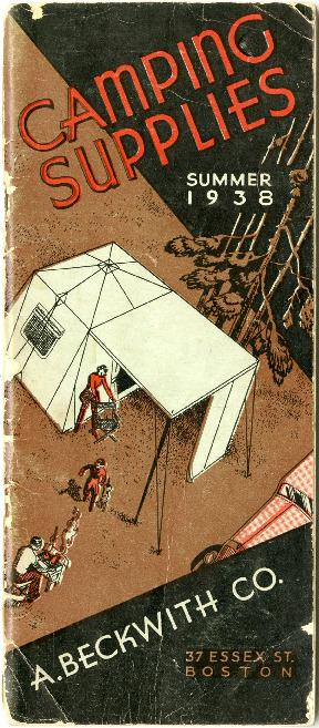 SCABOOK072-A24-1938-Cata01-001.pdf