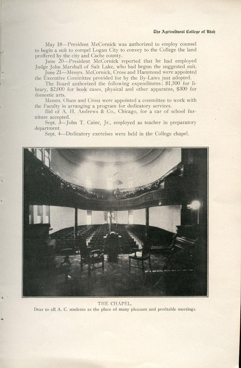 SCAUA13p02s01-1908-012_Final.jpg