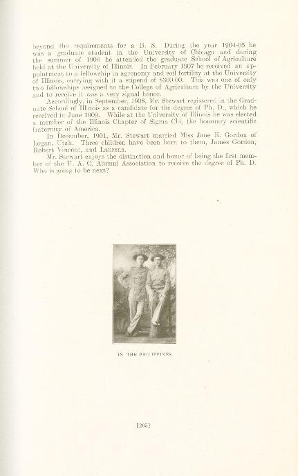 SCAUA-25p05s07-1909-208.pdf