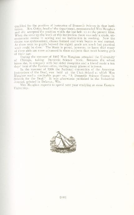 SCAUA-25p05s07-1909-146.pdf