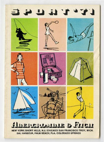 SCABOOK072-A23-1971-Cata01-001.pdf