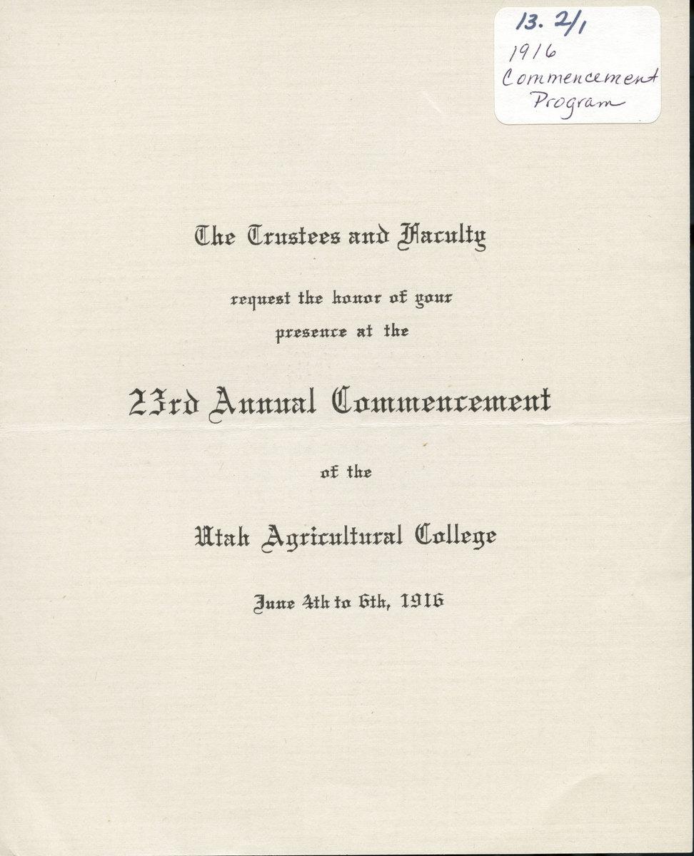 SCAUA13p02s01-1916-Invite-001_Final.jpg