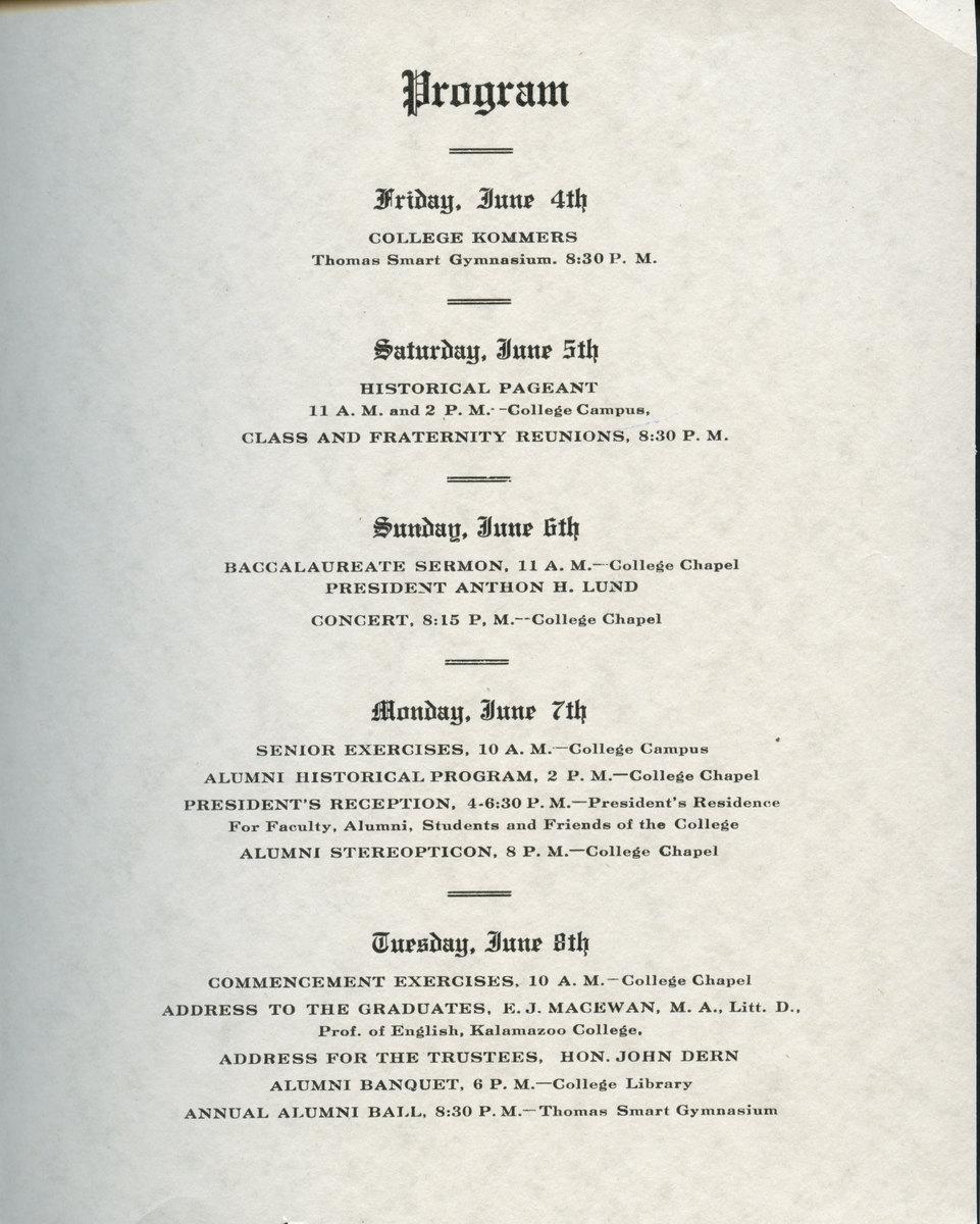 SCAUA13p02s01-1915-Invite-002_Final.jpg