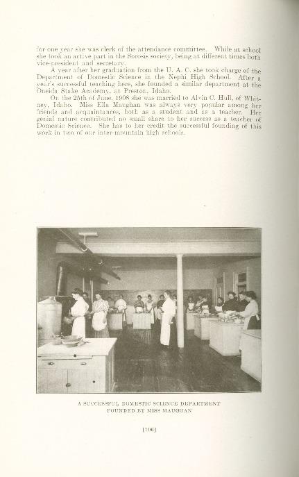 SCAUA-25p05s07-1909-109.pdf
