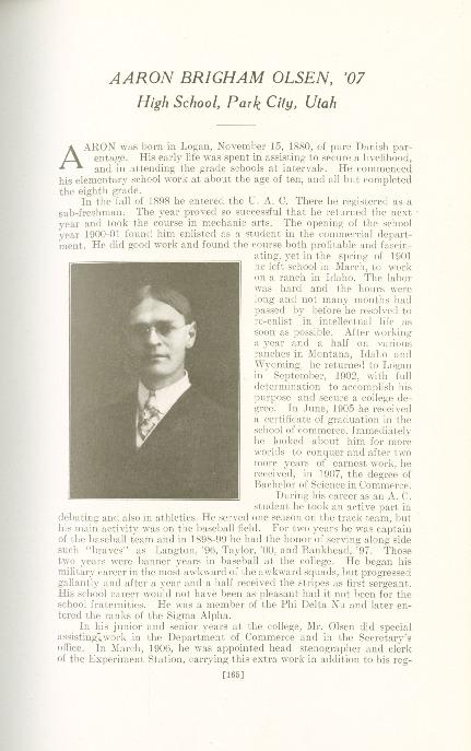SCAUA-25p05s07-1909-168.pdf