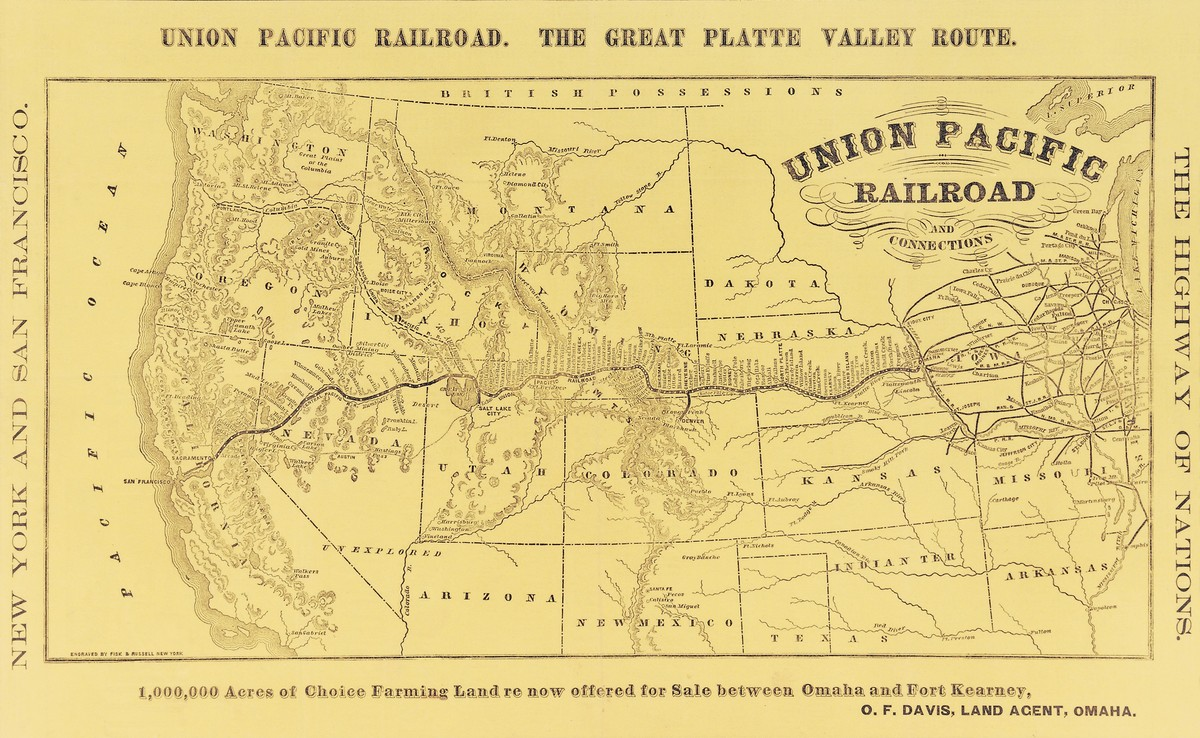 DNO-0046_Map of the Great Platte Valley Route.jpg