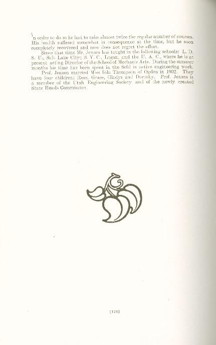 SCAUA-25p05s07-1909-127.pdf
