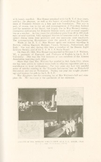SCAUA-25p05s07-1909-238.pdf