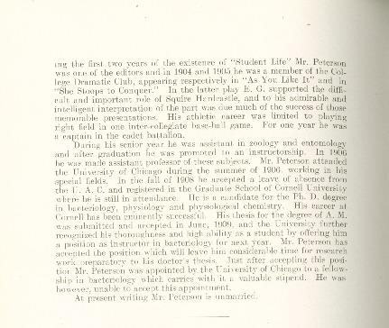 SCAUA-25p05s07-1909-175.pdf