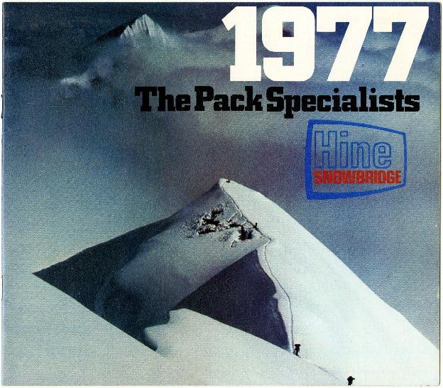 SCABOOK072-H06-1977-Cata01-001.pdf