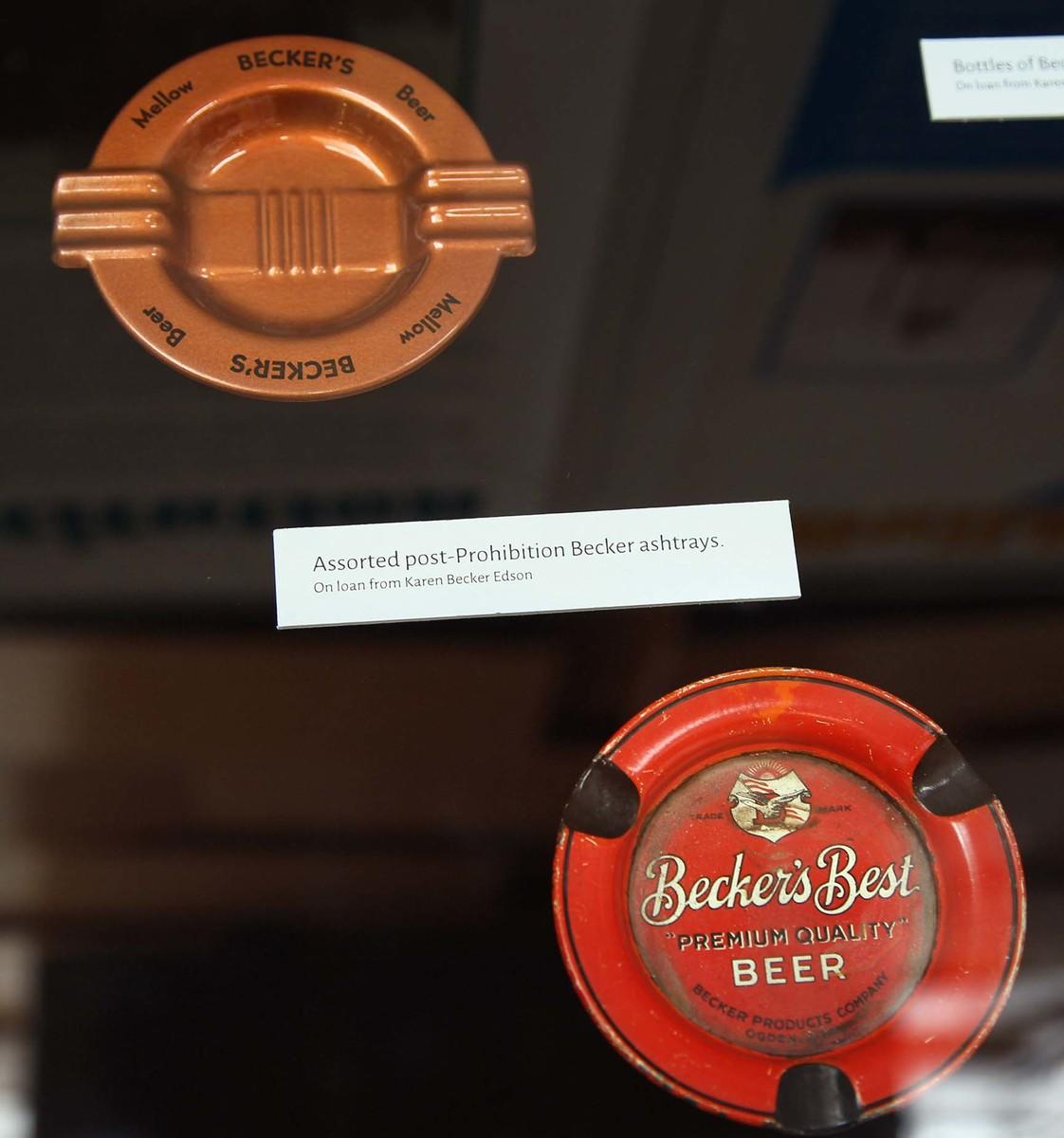 201702_UtahBrews_Exhibit-037.jpg
