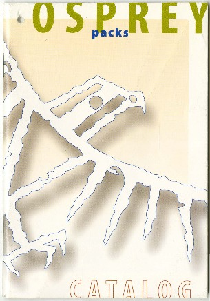 SCABOOK072-O05-2002-Cata01-001.pdf